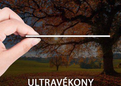 ultravekony